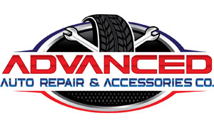 Advanced Auto Repair & Accessories Co.