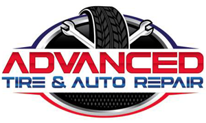 Advanced Tire & Auto Repair Company